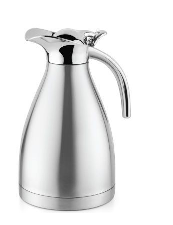 Insulated Beverage Server SS 1, 1.5, 2 ltr.