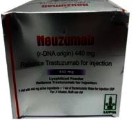 Neuzumab Injection