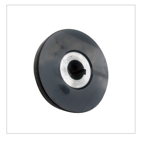 Teflon Thrust Bearings