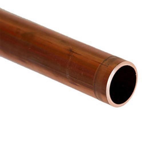 C31400 Leaded Bronze Hollow Rods