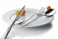 SLIMLINE Cutlery 3mm