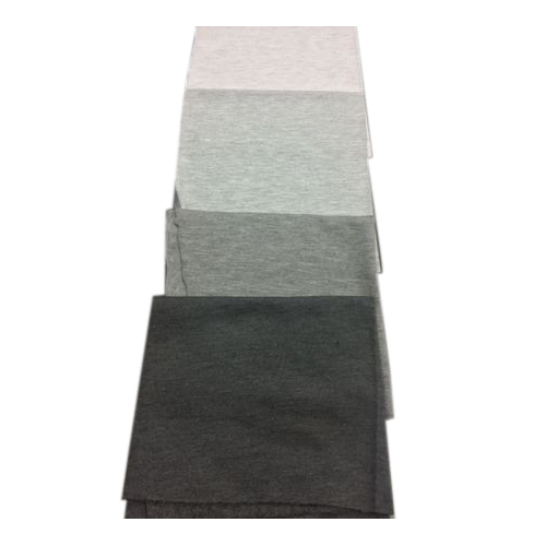 Polyester Cotton Melange
