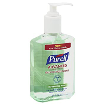 Purell Advance Hand Rub