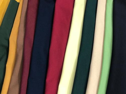 Airjet Fabric(Gopaljee)