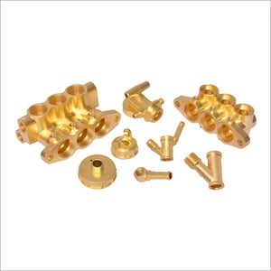 Agricultural Sprayer Parts And Garden Fitting