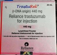 Trasturel 440 Injection
