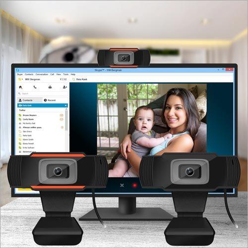A870 Hd Webcam 12m Pixels And True Color Images