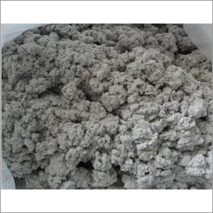 Gray Wood Cellulose Fiber