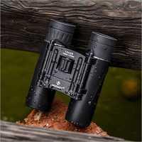 HTK-69 Mini Binoculars Compact Telescope