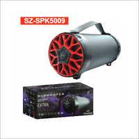 SZ SPK5009