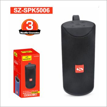 SZ SPK5006