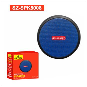 SZ SPK5008