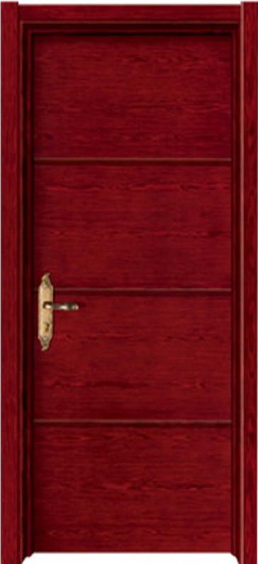 Primer Veneer Doors