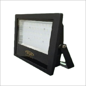 Multi LED Flood Light