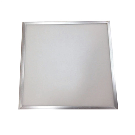 LED Ultra Slim Square Panel