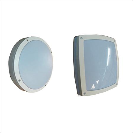 LED Surface Mounting Light