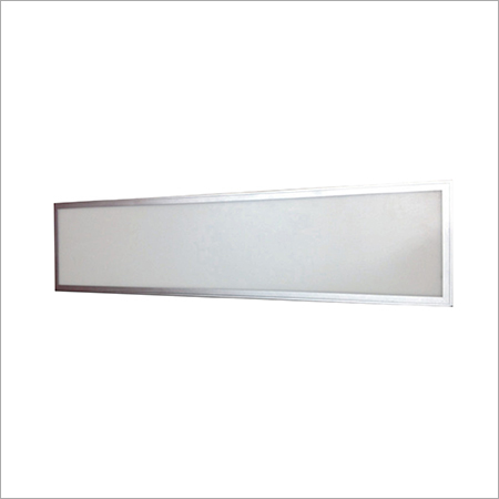 LED Ultra Slim Rectangle Panel