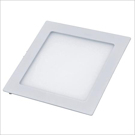 LED Square Panel