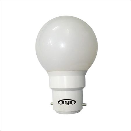 LED Mini Smart