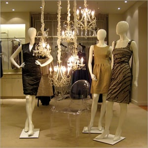 Fashion Apparel Photography