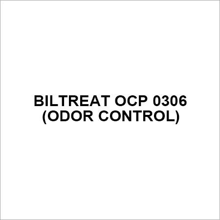 BILTREAT OCP 0306 (Odor Control)