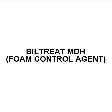 Biltreat Mdh (Foam Control Agent)