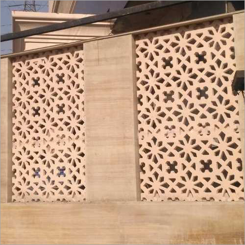 GRC Wall Cladding Services