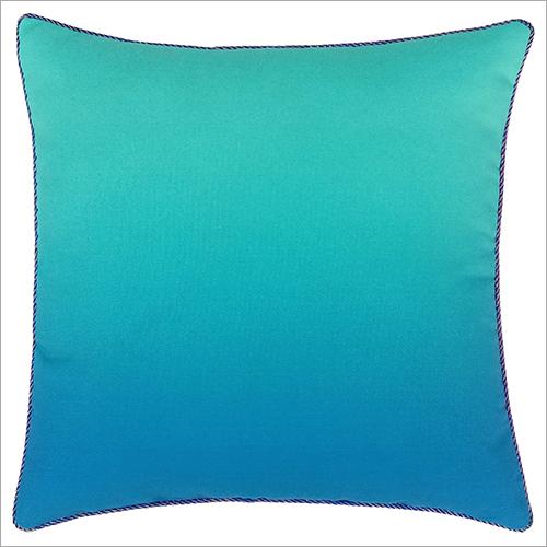 Plain Colored Cushion