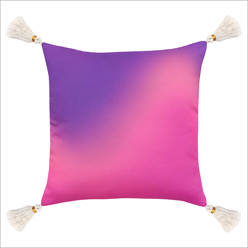 Living Room Cushion