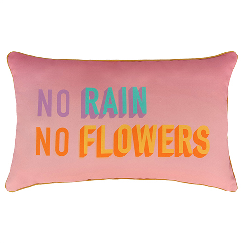 Bed Room Pillow