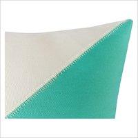 Trendy Cushion