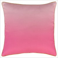 Plain Colored Cushion