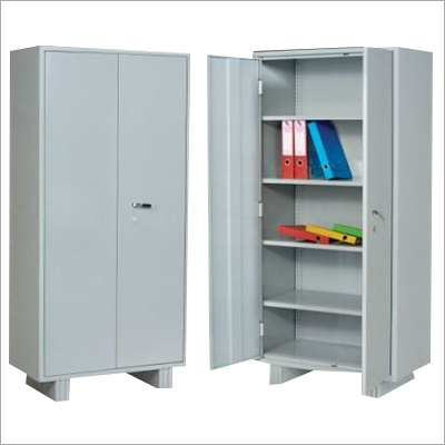 Office  Cupboard