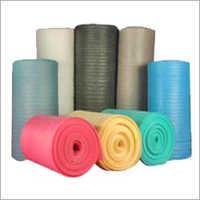 Expanded Polyethylene Foam Products