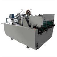 Automatic Single Board Tapping Machine