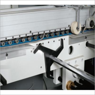 JX Series Folder Gluer Machine