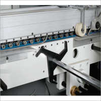 High Speed Fully Automatic Folder Gluer Machine with 4 & 6 corner