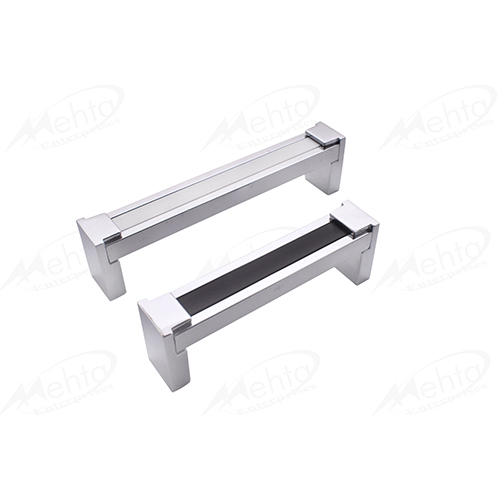 Zinc Door & Window Handle