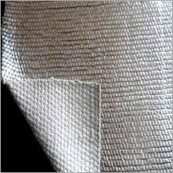Asbestos and non Asbestos Cloth