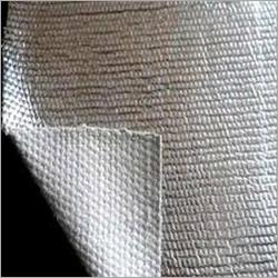 Asbestos and non asbestos Cloth