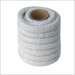 Asbestos and non asbestos Rope