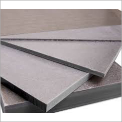Industrial Mica Sheet