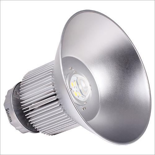 200 W High Bay Light