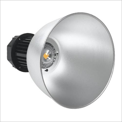 Electric High Bay Light