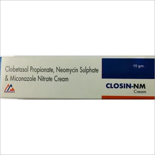 CLOSIN-NM 15GM