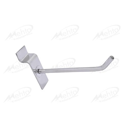 Furniture Fitting Display Rod