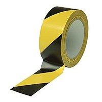 Social Distancing Floor Marking Tapes