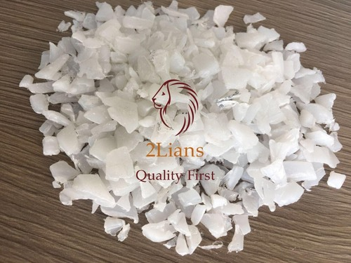 HDPE natural regrind Blowing grade Japan origin