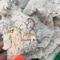 Pet Lumps 100% Natural Color Bottle Grade Come From Prime Material