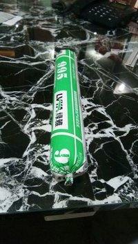 VTC Glue